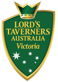 Lord's Taverners logo